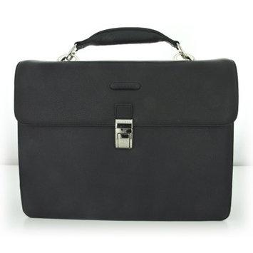 Piquadro School Bag CA1152MO Black