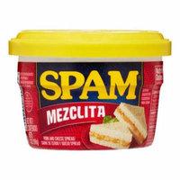 Spam® Mezclita 7 oz. Cup