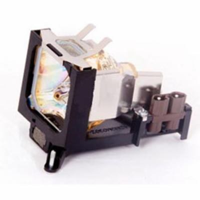 Replacement for 610-317-7038 LAMP and CAGE