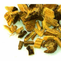 Licorice Root Cut and Sifted
