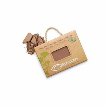 Couleur Caramel Eye Shadow 105 Moorea