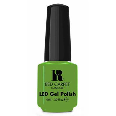 Red Carpet Manicure Gel Polish, Show Me The Money by Red Carpet Manicure