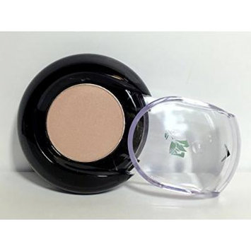 Color Design Single Eyeshadow in Pink Pearls Full Size