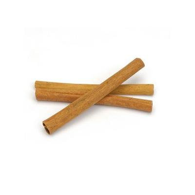 Cinnamon Sticks 4 Inch