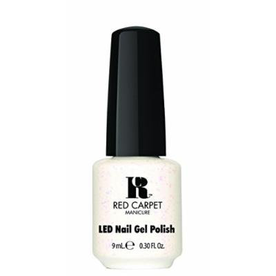 Red Carpet Manicure Gel Polish, Stealing The Spotlight by Red Carpet Manicure