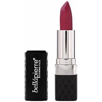 Mineral Lipstick by BellaPierre Va!Va! Voom 3.5g
