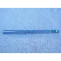 Avon Glimmersticks Waterproof Eye Liner - Caribbean Blue