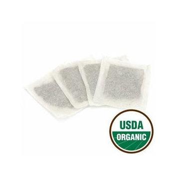 Chai Tea Bags Organic - 4 oz
