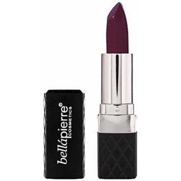 Mineral Lipstick by BellaPierre Couture 3.5g
