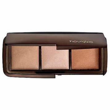 HOURGLASS Ambient Lighting Palette: Dim light -Incandescent Light -Radiant Light by Hourglass