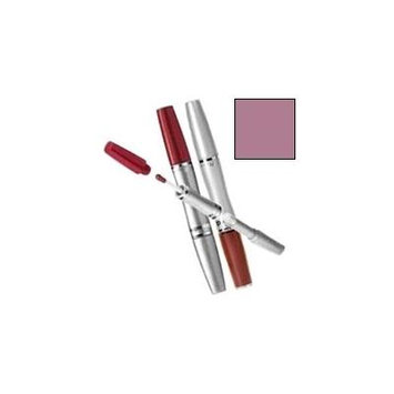 Superstay Lipcolor & Conditioning Balm by Maybelline 730 Pink