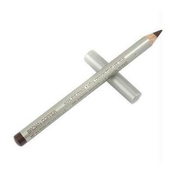 Laura Mercier Kohl Eye Pencil Brown Copper by laura mercier