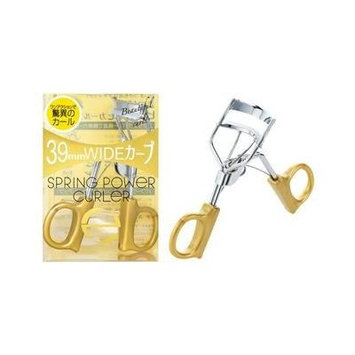Excel Tokyo Make Up Spring Power Eye Lash Curler N
