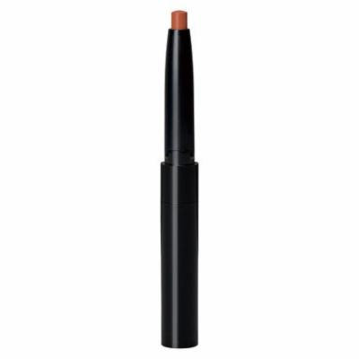 Excel Tokyo Make Up Lip Liner - Nude