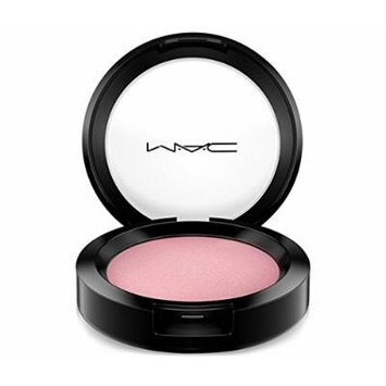 MAC Studio Fix Powder Plus Long-wearing Foundation - One-step Application of Foundation and Powder (NW40)