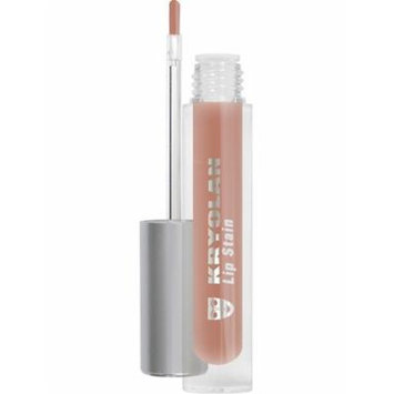 Kryolan 5212 Lip Stain (Multiple Colors) (Latin)