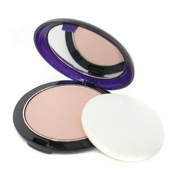 Estée Lauder Double Matte Oil-control Lasting, Color-true Coverage Pressed Powder, .49 Oz (Medium/Deep)