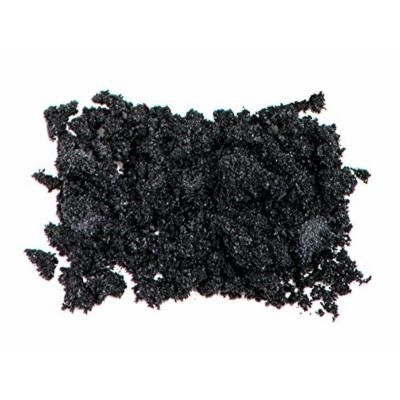 Younique Moodstruck Minerals Pigment Eye Powder - Shimmer - Devious