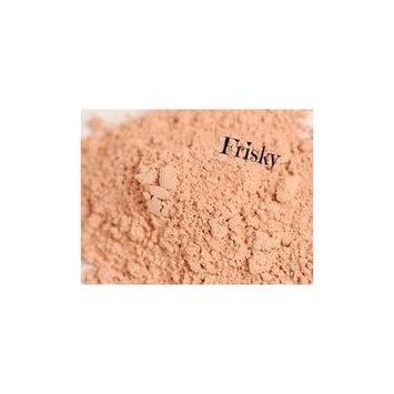 Younique Moodstruck Minerals Concealer (Frisky)