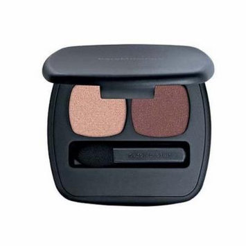 Bareminerals Ready Ultra Smooth, Silky Texture Eye Shadow - Life Is More Interesting When You're Ready. 2.0 (The 15 Minutes)