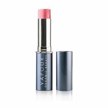 Vapour Organic Beauty Aura Multi Use Blush Radiant - Starlet by Vapour Organic Beauty