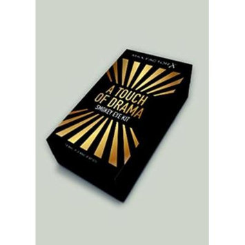 Max Factor Touch Of Drama Smokey Eye Gift Set - Pack of 2