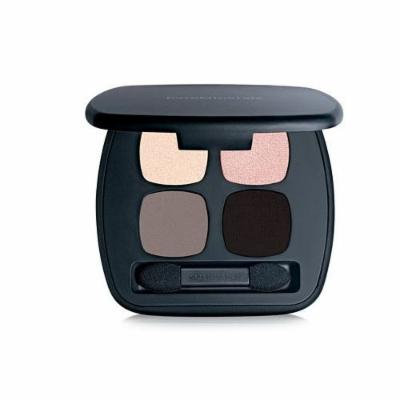 Bareminerals Ready Ultra Smooth, Silky Texture Eye Shadow By Bare Escentuals 4.0 (The Good Life)