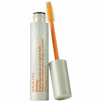Origins Ginzing™ Brightening Mascara To Lengthen & Lift