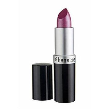 benecos Natural Lipstick: Hot Pink by Benecos