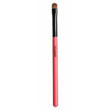 MustaeV - Easy Go Small Shadow Brush - So Pink