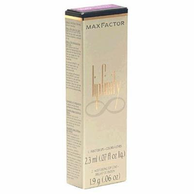 Lipfinity Lipstick by Max Factor Innocent 46 by Max Factor
