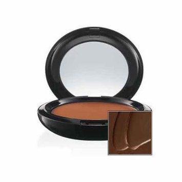 MAC Prep and Prime Bb Beauty Balm Compact SPF 30 Flawless Foundation (Dark Deep)