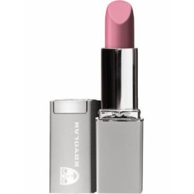 Kryolan 1201 Lipstick Pearl (39 colors) (LCP 662)