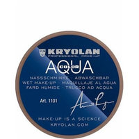 Kryolan 1101 AQUACOLOR 8 ML (G 179)