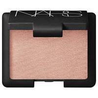 NARS Shimmer Eyeshadow Valhalla - Pack of 2