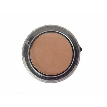 Sorme Long Lasting / Wet or Dry Eyeshadow, Toasty 0.12oz / 3.5g by Sorme