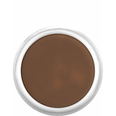 Kryolan 75001 Dermacolor Camouflage Creme Foundation Makeup 30g (Multiple Color Options) (D 15)