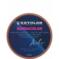 Kryolan 1001 Supracolor Grease Paint 8ml (Multiple Colors Available) (9W)