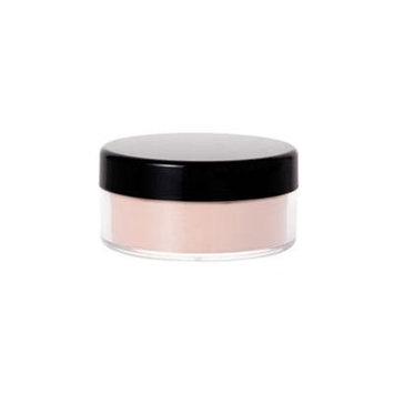 Jolie Mineral Powder - Mineral Matte Loose Finishing Powder (1 oz.)