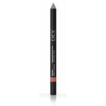 DEX New York Waterproof Gel Lip Liner (S'More)