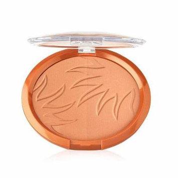 (3 Pack) MILANI Bronzer XL Radiant Tan