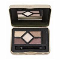 (6 Pack) LA Girl Inspiring Eyeshadow Palette - Day Dream Believer