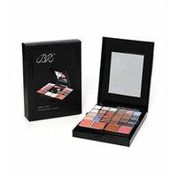 Make Up Kit, Case of 6