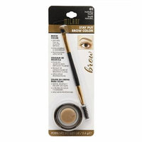 (3 Pack) MILANI Stay Put Brow Color - Soft Brown
