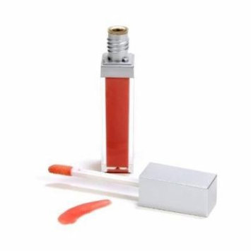 Jolie LipSlicks Jojoba Moisture Lock Sheer Lip Gloss (Ginger)