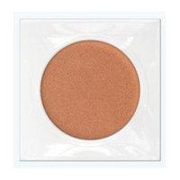 Kryolan 5200 Illusion Cream Gloss Highlighter (Face, Lips, Eyes, Cheeks, Body) (Multiple Colors) (Nappa)