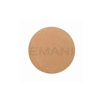 Emani Flex Mineral Bronzer 298 glamzon