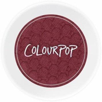 Colourpop Super Shock Cheek - NEW LOWES - Matte Blush by Colourpop