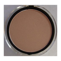 L.A. Colors Mineral Pressed Powder - Creamy Natural (Pack of 6)