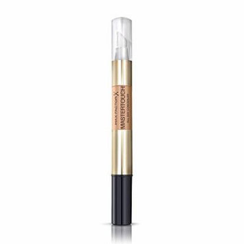2 x Max Factor Mastertouch All Day Liquid Concealer Pen - 306 Fair